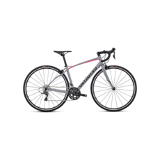 Specialized Dolce Gris-Rose 44