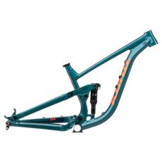 Kona Process 134 29 Deluxe Green S
