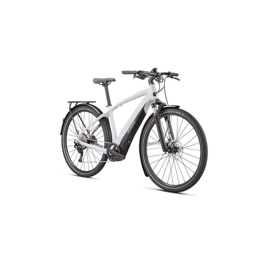 Specialized Vado 4.0 White XL