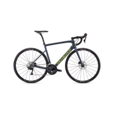 Specialized TARMAC MEN SL6 SPORT DISC CSTBTLSHP/HYP 56