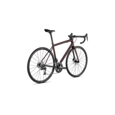 Specialized AETHOS EXPERT REDTNT/DRMSIL 56