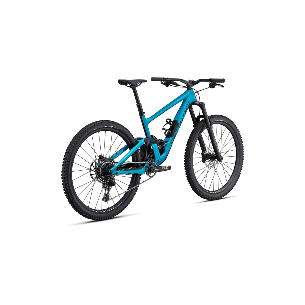Specialized Enduro Comp S3