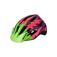 Specialized SHUFFLE SB HLMT CPSC