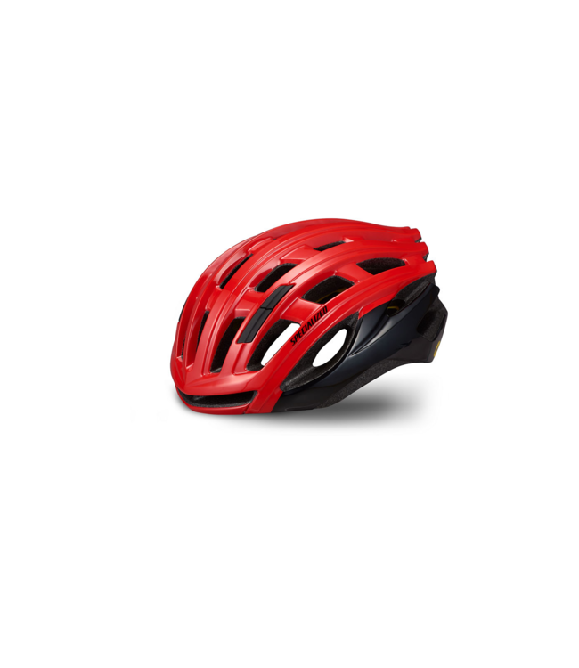Specialized PROPERO 3 HLMT ANGI MIPS CPSC