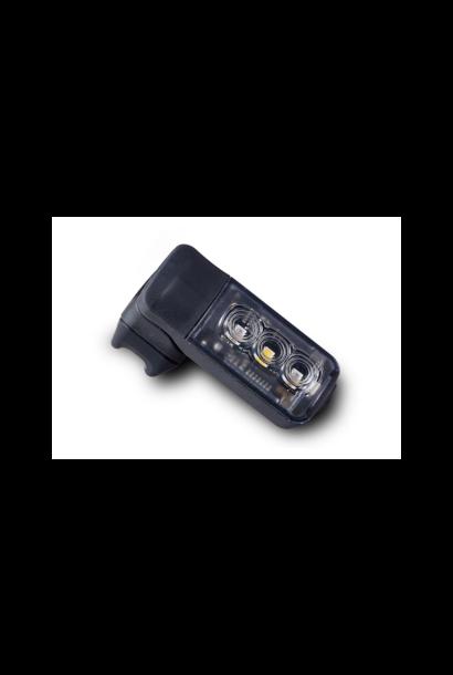 Stix Switch Combo Head Light/Taillight