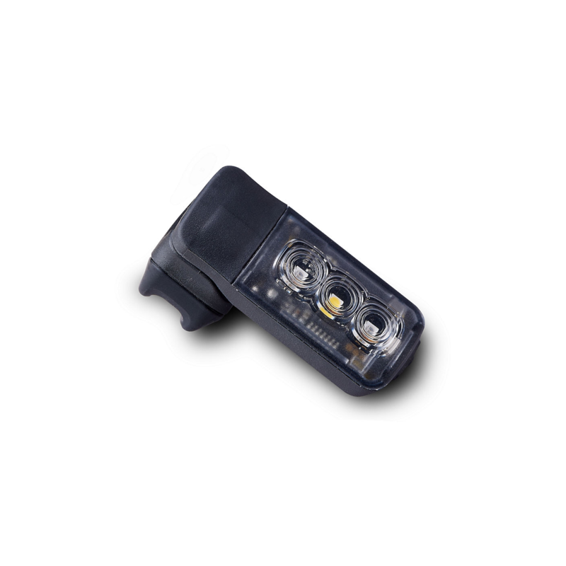 Specialized Stix Switch Combo Head Light/Taillight