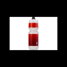 Specialized PURIST MFLO BTL SBC TRANS/RED GRAVITY 26 OZ