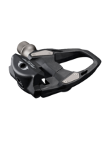 Shimano PEDAL, PD-R7000, 105, SPD-SL PEDAL, W/O REFLECTOR, W/CLEAT(