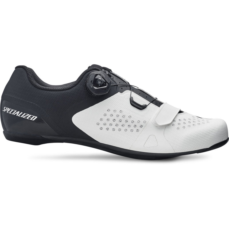 Specialized TORCH 2.0 RD SHOE WHT 39