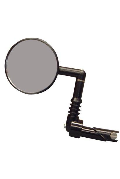 Mirrycle Miroir Noir