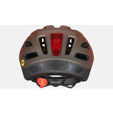 Specialized SHUFFLE LED SB HLMT MIPS CPSC
