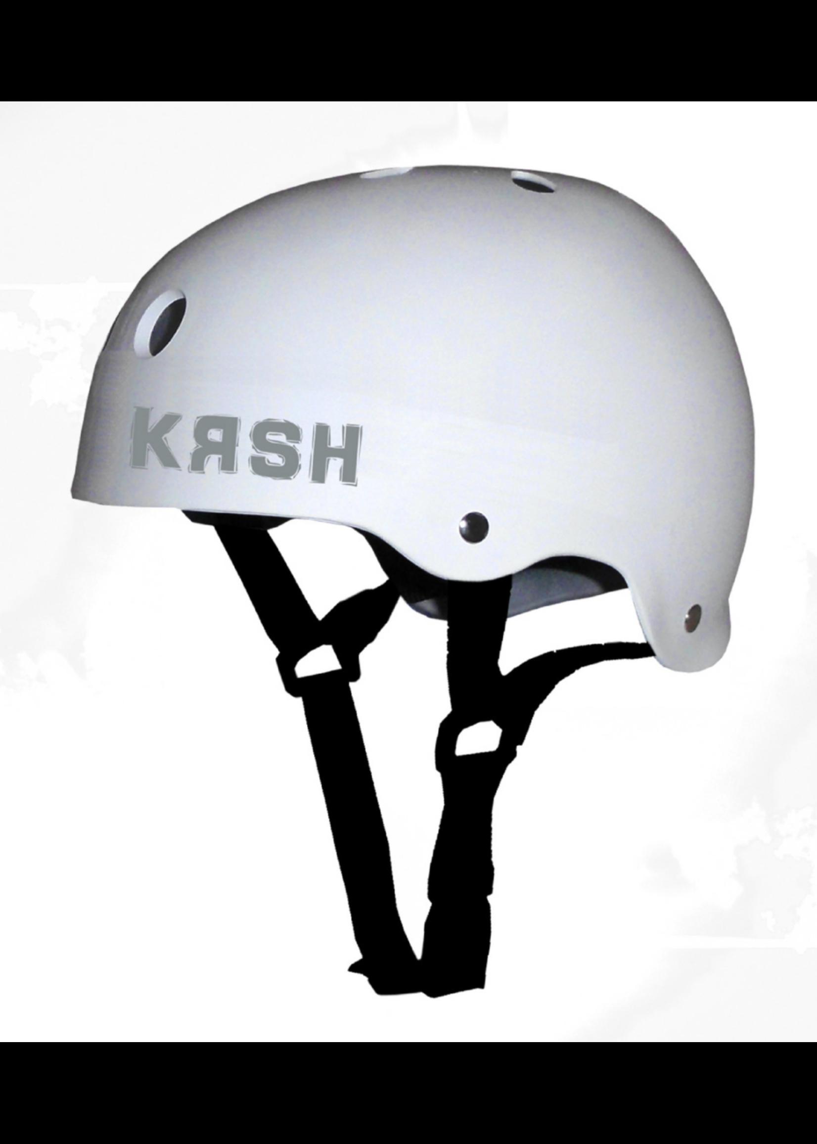 Krusher Casque