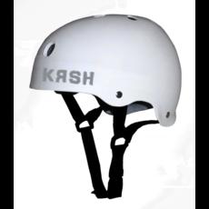 Krusher Casque Krusher