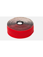 Specialized S-Wrap Classic RED/BLK