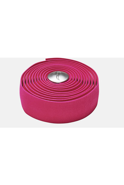 S-Wrap Roubaix PINK