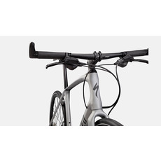 Specialized Sirrus 4.0 Silver X-Small