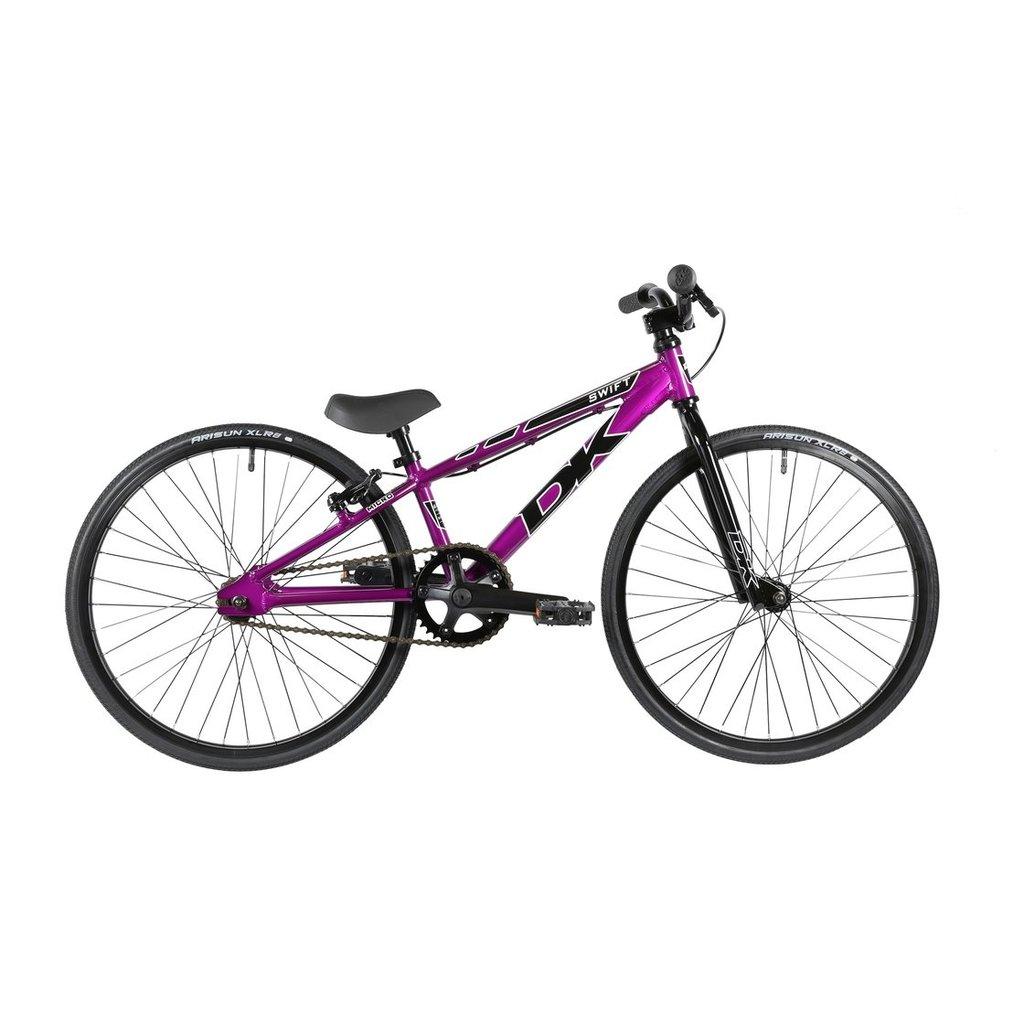 DK  SWIFT Micro 20 Purple