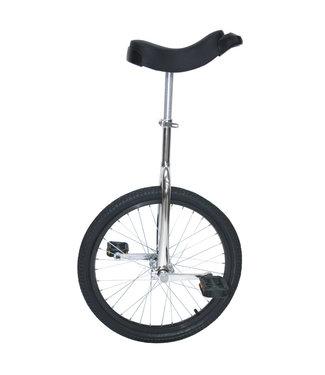 Monocycle  Roue 20 Pouce