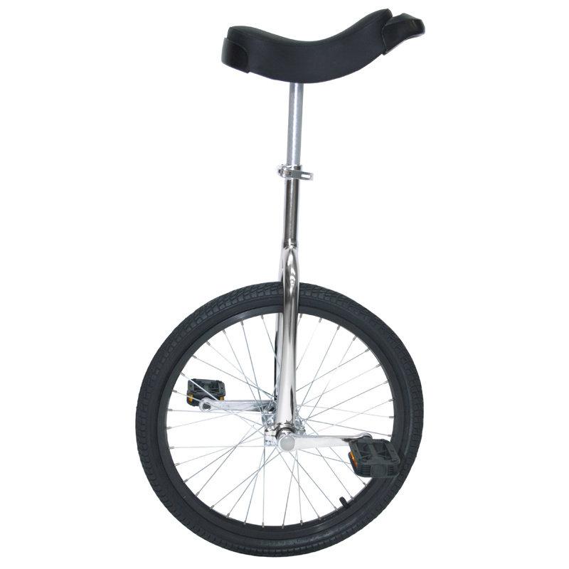 Damco Monocycle  Roue 20 Pouce