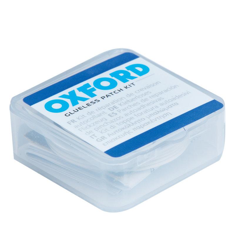 Oxford Glueless Patch Kit