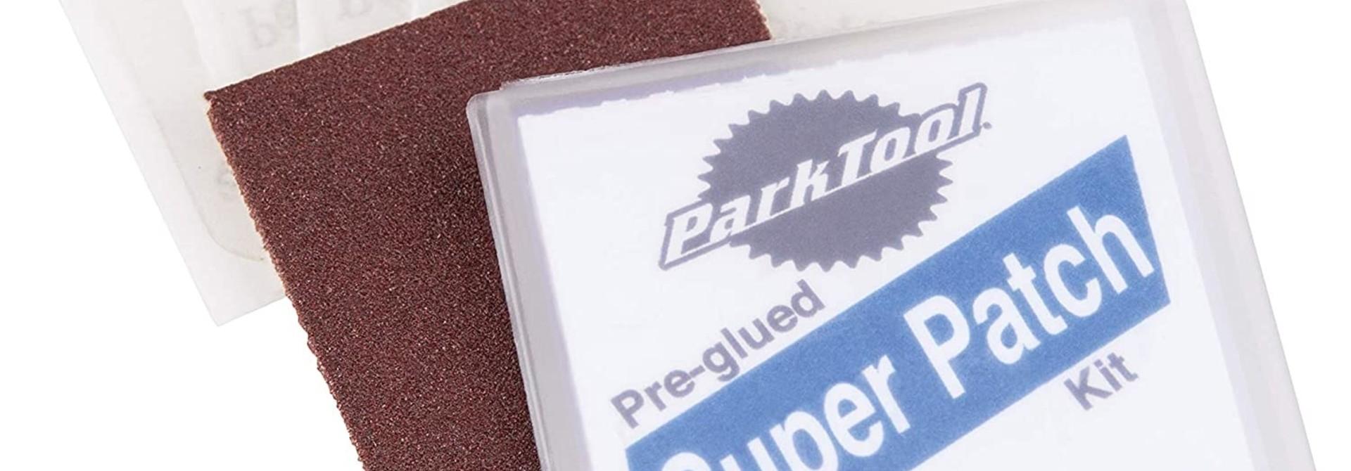 Kit de Patch GP-2