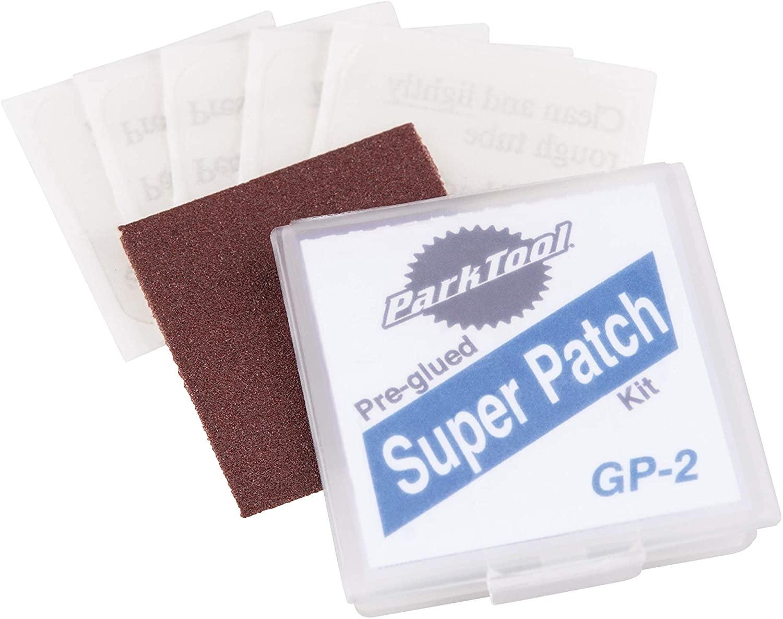 Kit de Patch GP-2-1