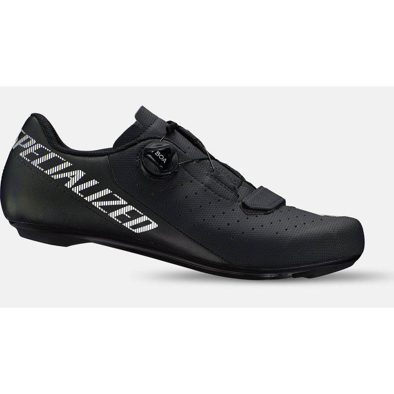 Specialized TORCH 1.0 RD SHOE