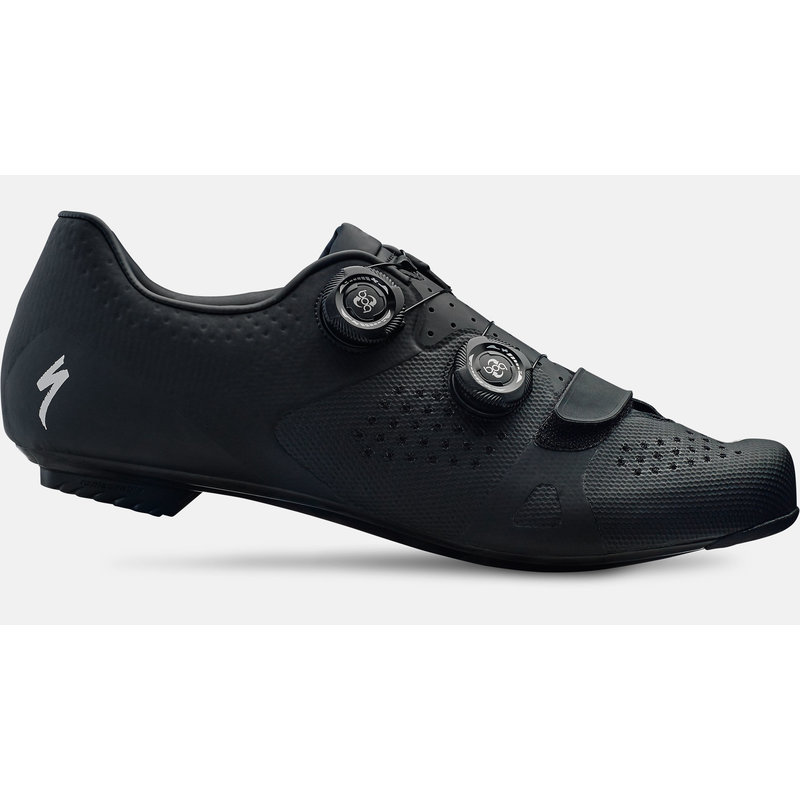Specialized TORCH 3.0 RD SHOE BLK 40