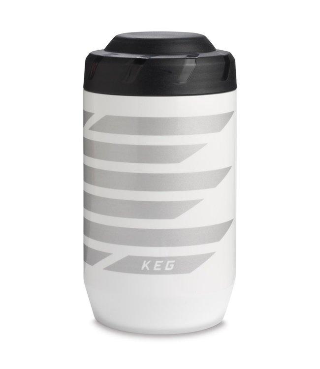 Specialized Keg Blanc