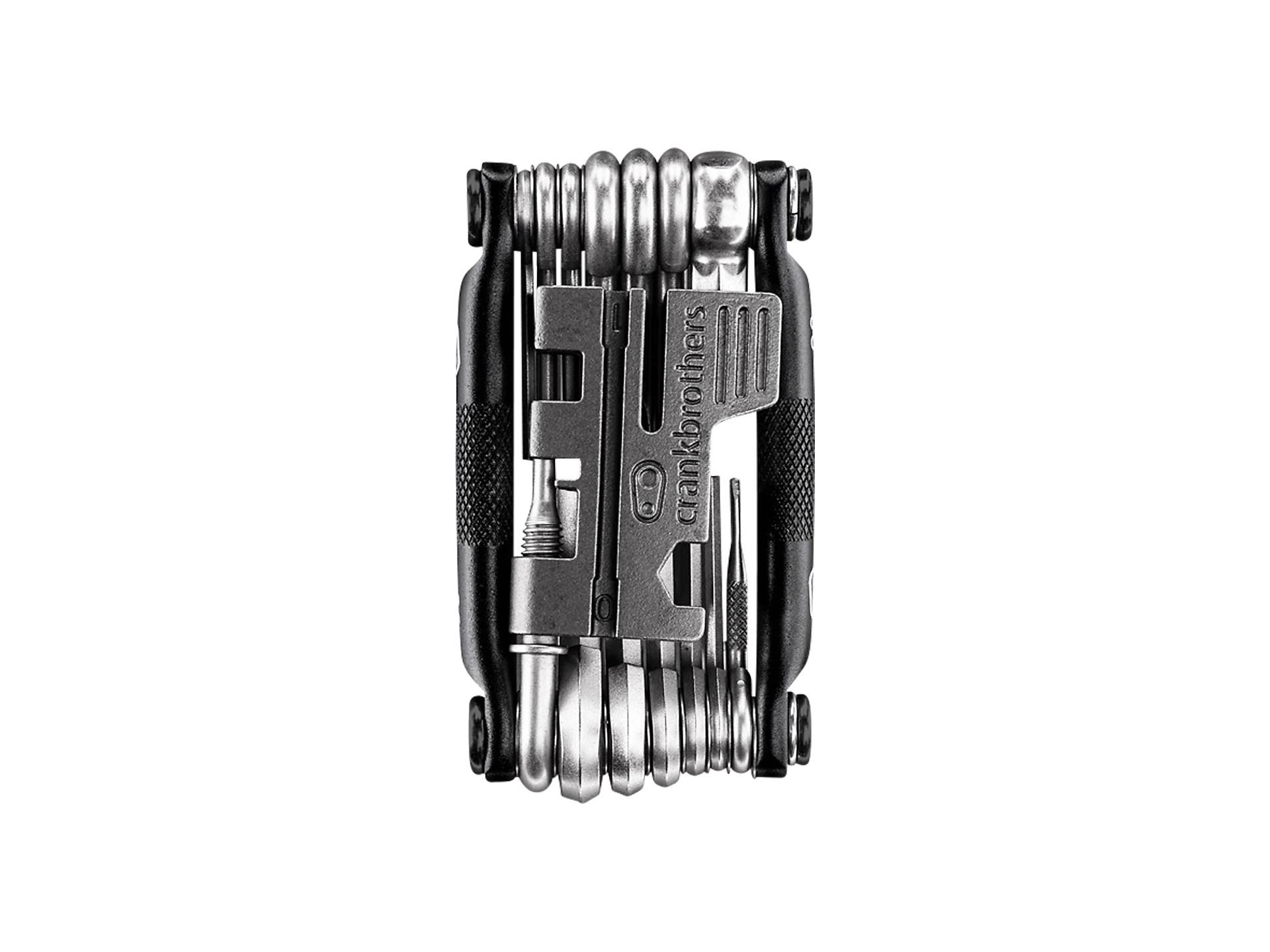Multi Tool M20-2