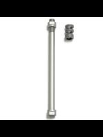 Tacx E-Thrue Axle 12mm