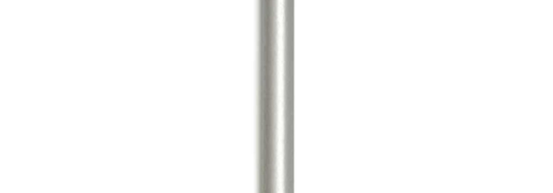 E-Thrue Axle 12mm