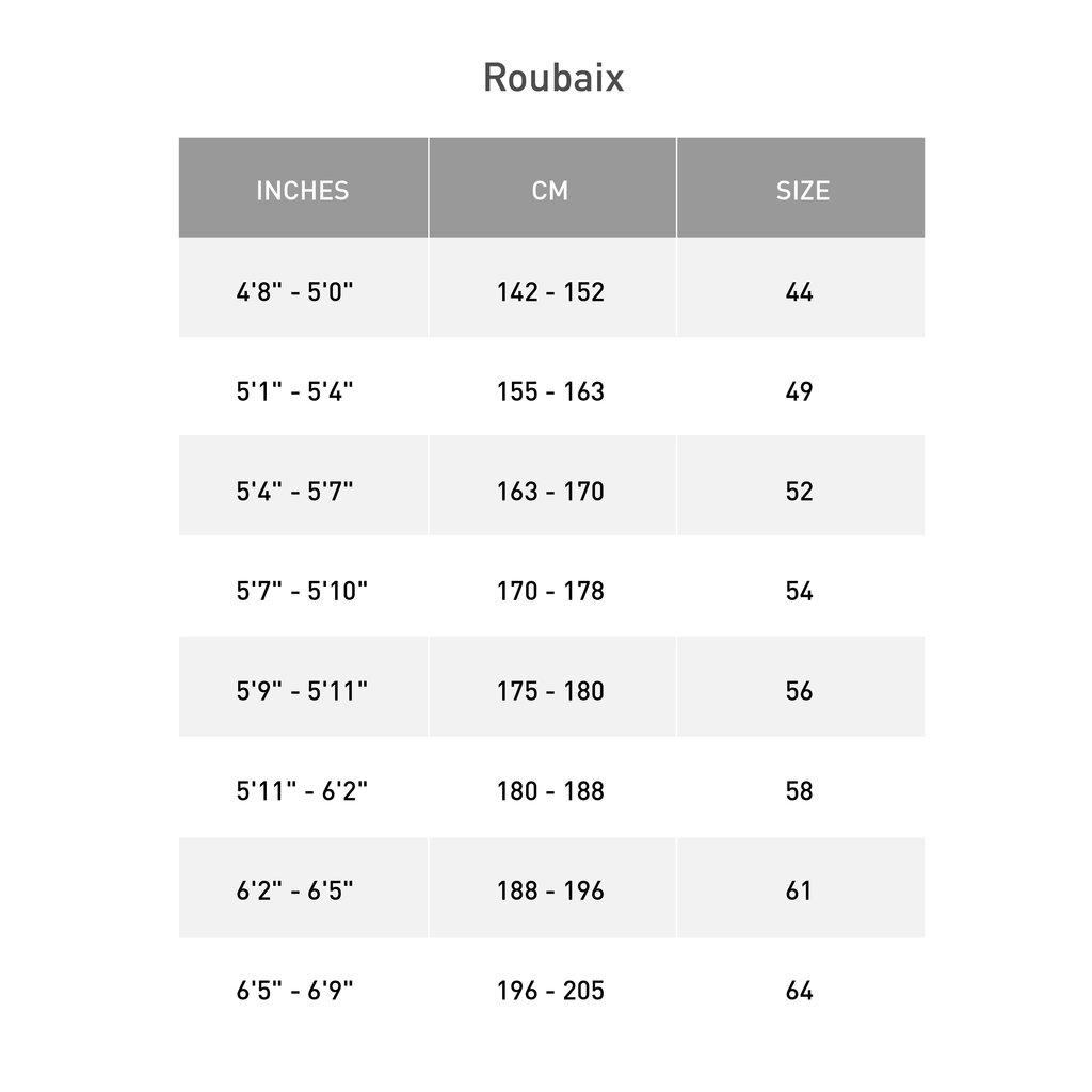 Specialized ROUBAIX PRO ETAP  TLTNT/CHAR/BLU 56