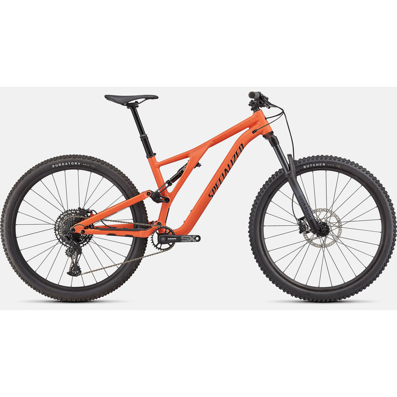 Specialized STUMPJUMPER ALLOY