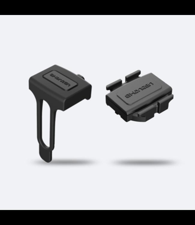 Shanren Cadence Sensor