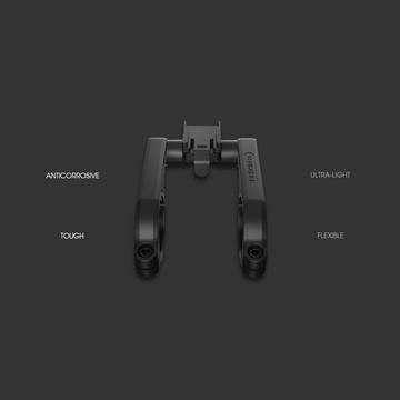 Click Center mount-3