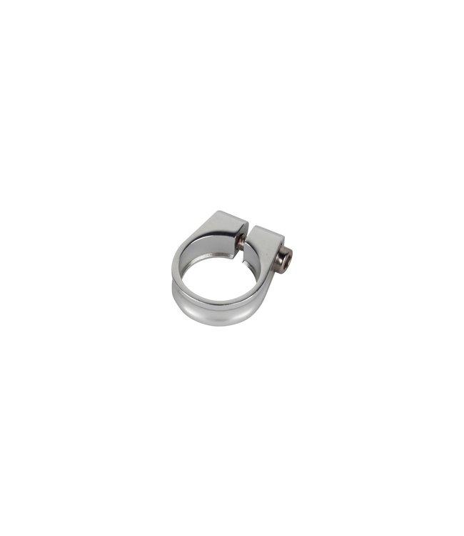 Macneil Seatpost Clamp 28.6 mm