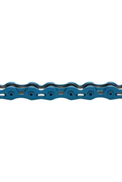 Bicycle chain K710Sl Bleu
