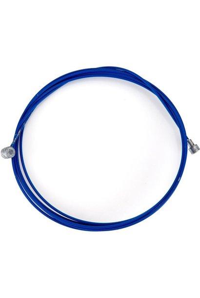Box Nano Brake Cable - Blue