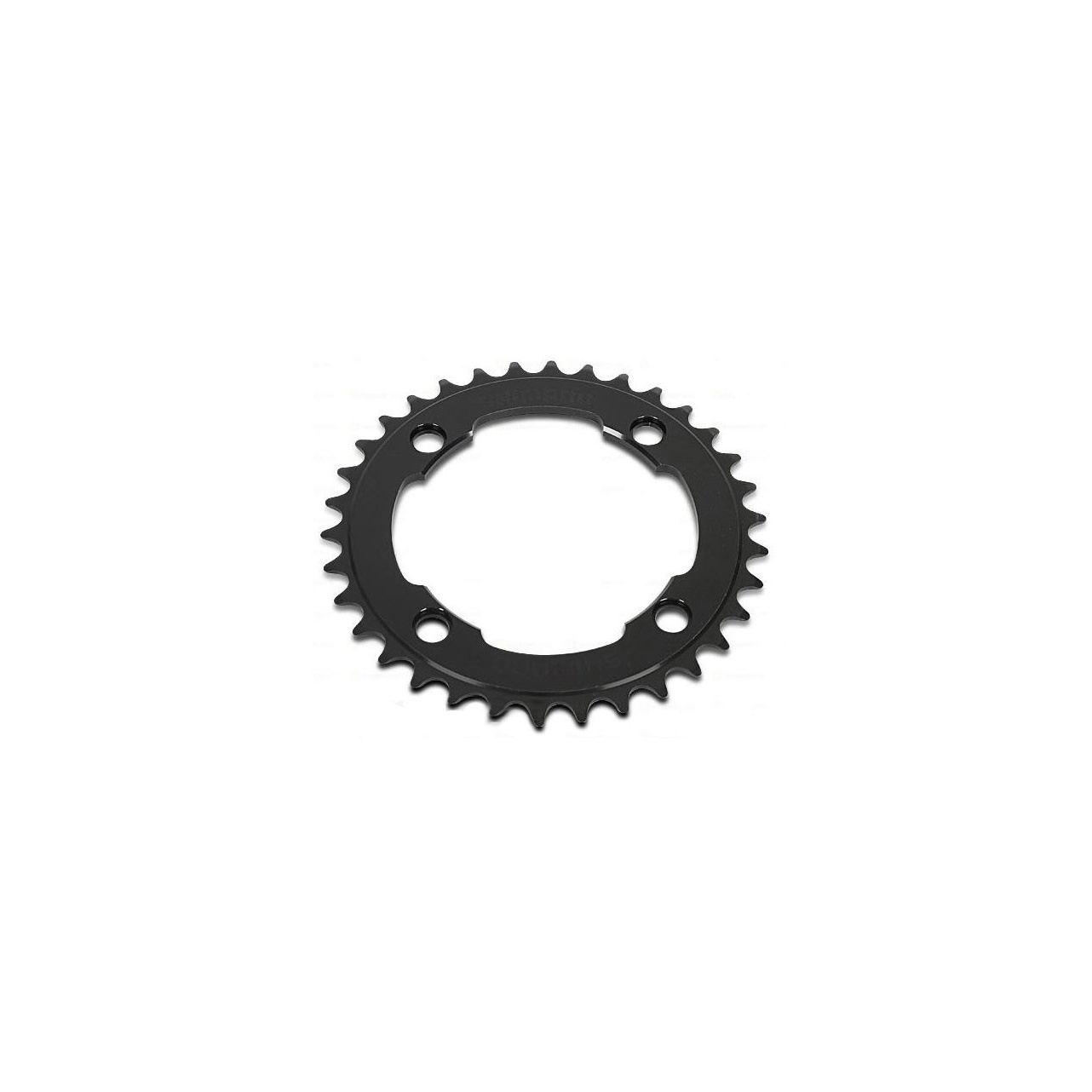 CHAINRING FOR FRONT CHAINWHEEL SM-CR80-A 44T FOR F-1
