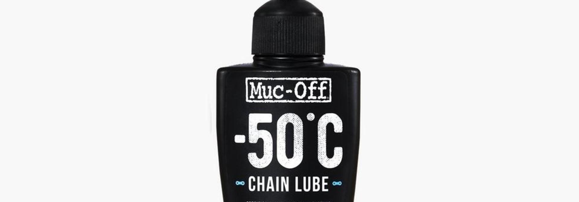 -50C, Lubricant, 50ml, 980CA (FR/ENG)