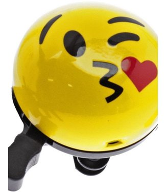 49N Sonette Emoji - KISS