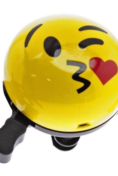 Sonette Emoji - KISS