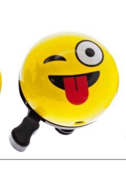 Sonette Emoji - WINK