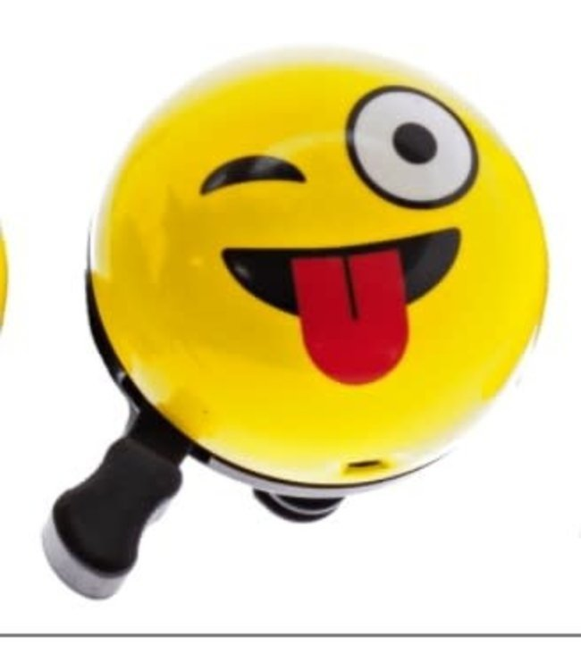 49N Sonette Emoji - WINK
