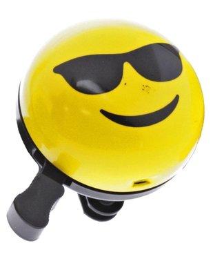 49N Sonette Emoji - SUNGLASSES