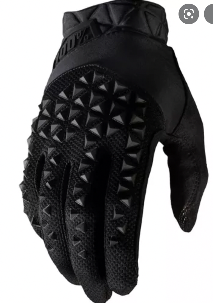 Geomatic Gloves-3