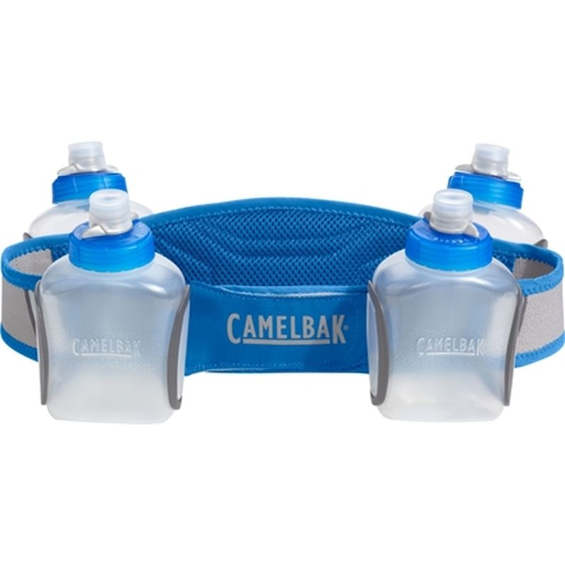 Camelbak Packs - Sacs Camelback Arc 4 8 oz Podium Arc Skydiver Medium