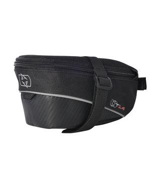 T1.4 Wedge Bag 1.4L