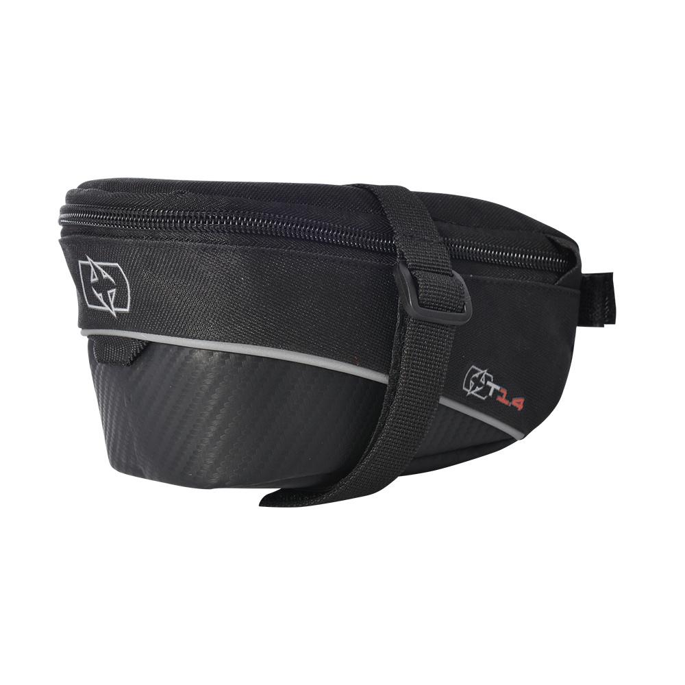T1.4 Wedge Bag 1.4L-1